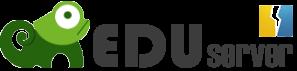 EDU server